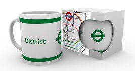 Mg2775-transport-for-london-district-product