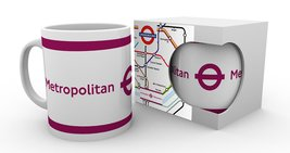 Mg2778-transport-for-london-metropolitan-product