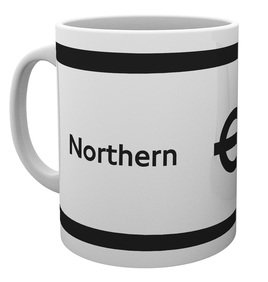 Mg2779-transport-for-london-northern-mug