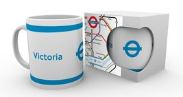 Mg2781-transport-for-london-victoria-product