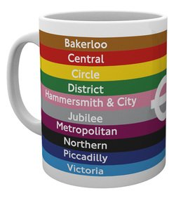 Mg2782-transport-for-london-lines-mug