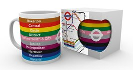 Mg2782-transport-for-london-lines-product