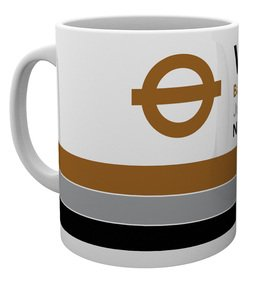 Mg2808-transport-for-london-waterloo-mug