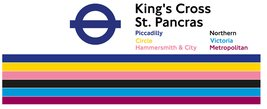 Mg2809-transport-for-london-king's-cross-st-pancras