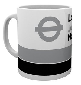 Mg2813-transport-for-london-london-bridge-mug