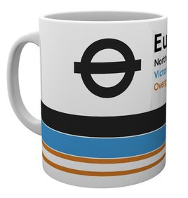 Mg2815-transport-for-london-euston-mug
