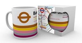 Mg2816-transport-for-london-baker-street-product