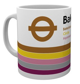 Mg2816-transport-for-london-baker-street-mug