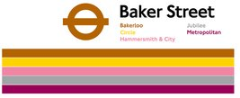 Mg2816-transport-for-london-baker-street