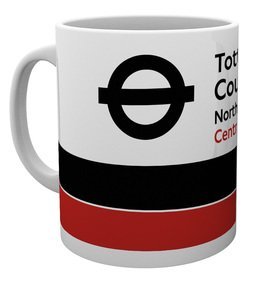 Mg2824-transport-for-london-tottenham-court-road-mug