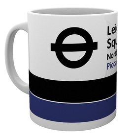 Mg2825-transport-for-london-leicester-square-mug