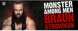 Mg2978-wwe-braun