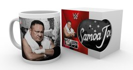 Mg2979-wwe-samoa-joe-product