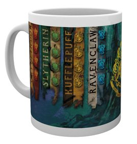 Mg2977-harry-potter-house-flags-mug