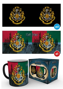 Mgh0078-harry-potter-hogwarts-crest