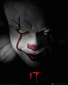 Mp2117-it-pennywise