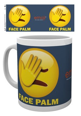 Mg3035-emoji-face-palm-mockup