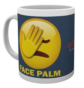 Mg3035-emoji-face-palm-mug
