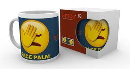 Mg3035-emoji-face-palm-product