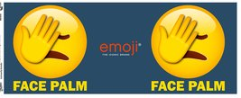 Mg3035-emoji-face-palm