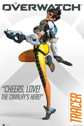 Fp4598-overwatch-tracer