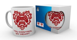 Mg3011-playstation-heart-control-product