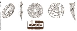 Mg2989-uncharted-10-years-logo