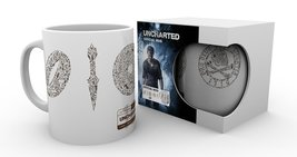 Mg2989-uncharted-10-years-logo-product