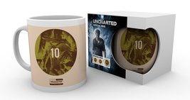 Mg2990-uncharted-10-years-circle-product