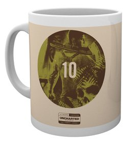 Mg2990-uncharted-10-years-circle-mug