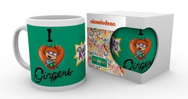 Mg2936-rugrats-i-love-gingers-product