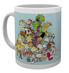 Mg2954-nick-90s-compilation-2-mug