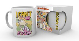 Mg2940-hey-arnold-i-cant-even-product