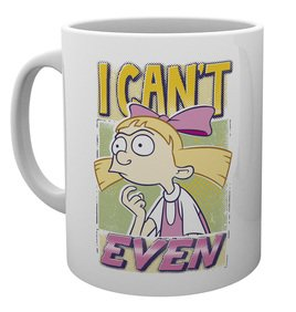 Mg2940-hey-arnold-i-cant-even-mug