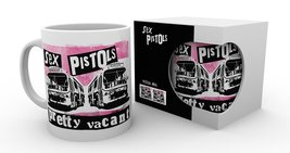 Mg3019-sex-pistols-pretty-vacant-product