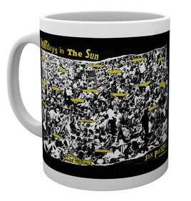 Mg3020-sex-pistols-holidays-in-the-sun-mug