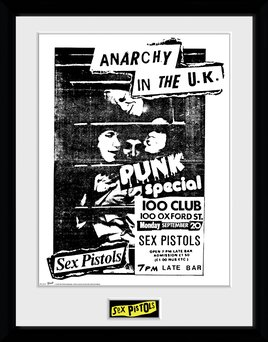 Pfc2973-sex-pistols-100-club