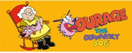 Mg3052-courage-the-cowardly-dog-muriel-bagge-&-courage