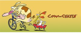 Mg3049-cow-and-chicken-bike