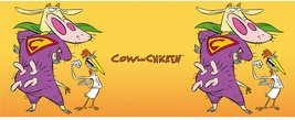 Mg3050-cow-and-chicken-supercow