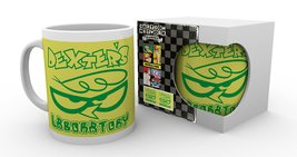 Mg3046-dexters-laboratory-dexters-laboratory-product