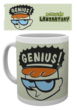 Mg3047-dexters-laboratory-genius-mock-up