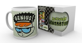 Mg3047-dexters-laboratory-genius-product