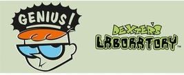 Mg3047-dexters-laboratory-genius