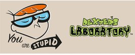 Mg3048-dexters-laboratory-you-are-stupid