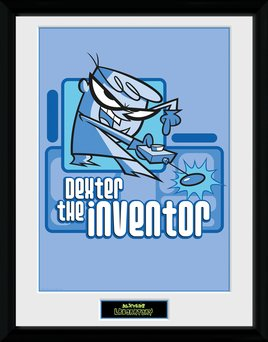 Pfc2986-dexters-laboratory-dexter-the-inventor