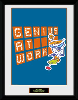 Pfc2987-dexters-laboratory-genius-at-work