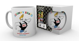 Mg3043-johnny-bravo-athletic-academy-product