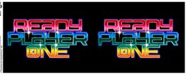 Mg3137-ready-player-one-neon-logo