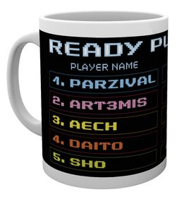 Mg3139-ready-player-one-score-mug
